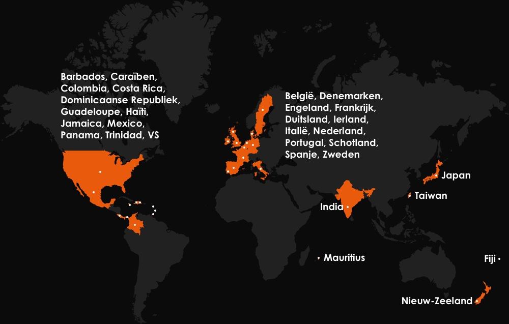 Karte_neu_nl